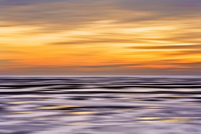 DSC_1480newmotion blur