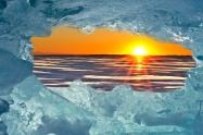 ice windowbetter